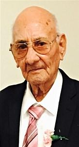 Miguel R.  Estrada