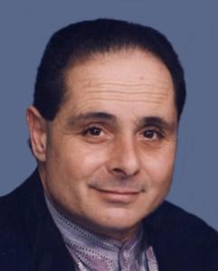 Michael Louis  Diana