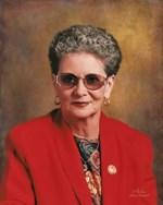 Wanda Roark