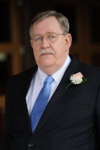 David E.  Stouder