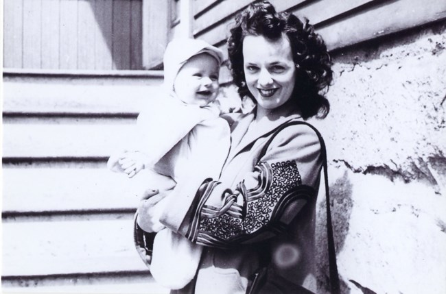 Doris M  Lavoie Obituary - New Bedford, MA