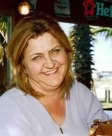 Raye Ann Simoneaux