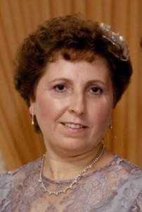 Marianna  D'India