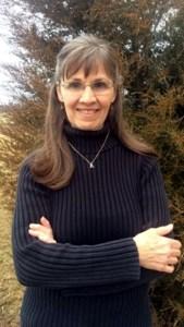 Deborah J.  Colchin