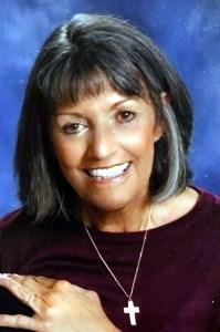 Leslie Matthews  McKernan