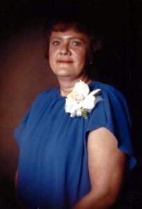 Donna A  Johnson