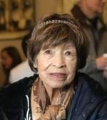 Norma Galman