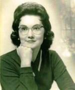 Iva Hyatt