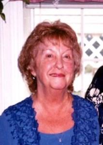 Lois Esther  Tuttle