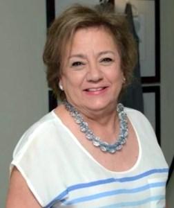 Linda Wells  Payne