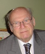 Clément Dostie