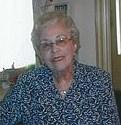 Jennie Temblador