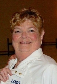 Susan Sunderbruch  Low