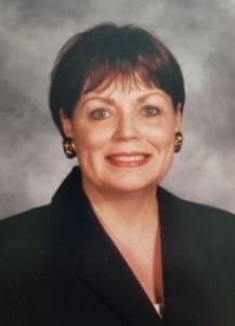 Jeanette Carolyn  Spradley