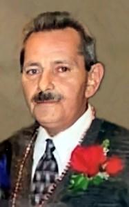 David  Artemyak