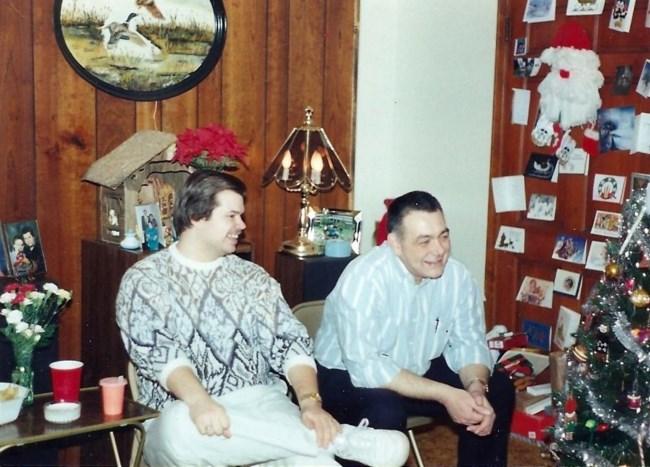 James M  Gorman Obituary - Nashua, NH