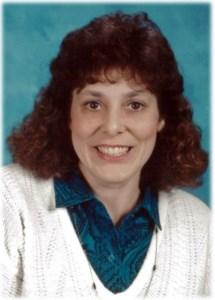 Pearl Joanne  Maffesoli