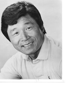 Hisashi KUCHIKI
