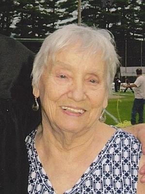Carol Bunszel