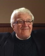 Ronald Mattia