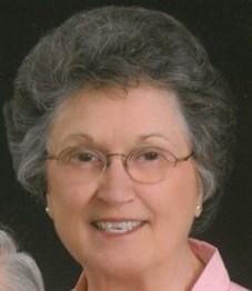 Virginia  Geiger