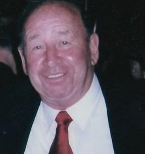 Frank Vasta