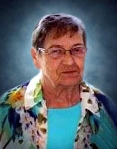Jane L.  Wittenbraker