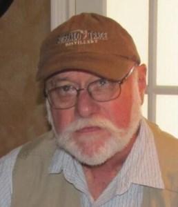 William W.  Frieman