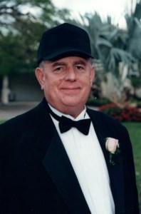 Richard Louis  Fizzarotti