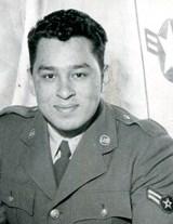 Pete Magdelano