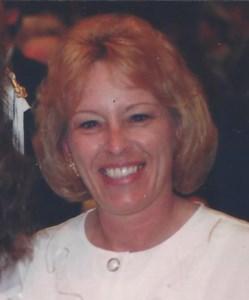 Penny Jean  Williams