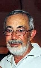 Dennis Paul  Lavallee