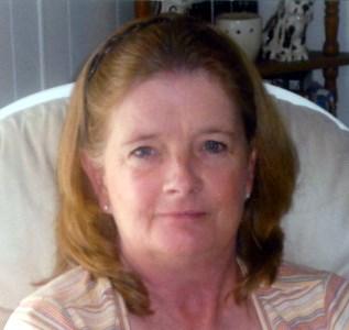 Cheryl Elaine  Hester
