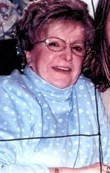 Irene Lesniewski