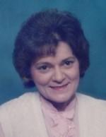 Myrtle Lapierre