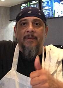 Juan Diego  Meza