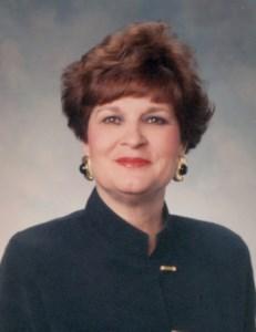 Vanice Coleman  Mercer