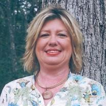Debra Gail  Howard