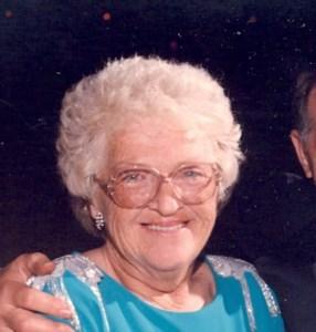 Eleanor M.  Vessella