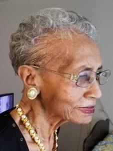 Elizabeth T.  Mann