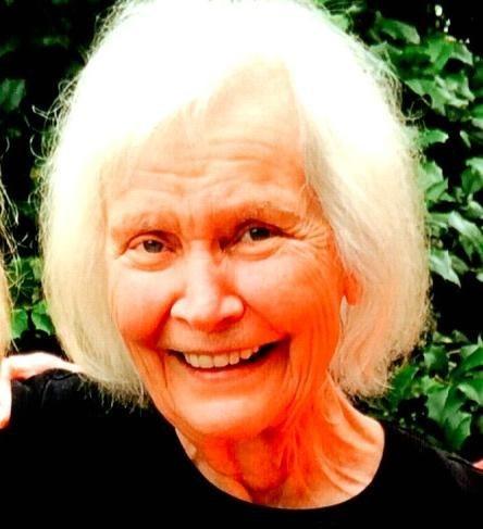 Louanna Shepherd  White