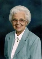 Dorothy Kolopanis