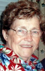 Marcella Rietberg