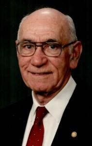 William F.  Kuba