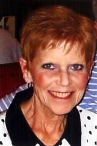 Joyce A.  Oliver