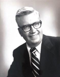 John William  Elder