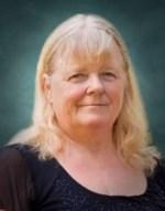 Cheryl Lilienthal