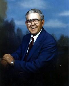 Leonard Harried  Long