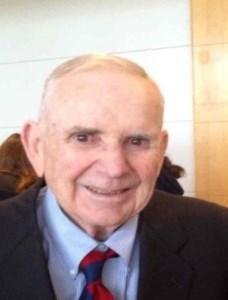Jerome J  Epstein