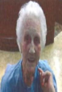 Rita Mae  Sturgill